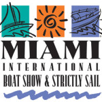 Miami : une nouvelle édition du Miami International Boat show