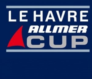 allmer-cup