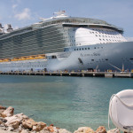 L'Allure of the Seas