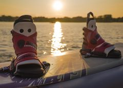 Comment faire du wakeboard ?